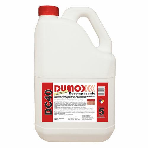 Dumox DC40