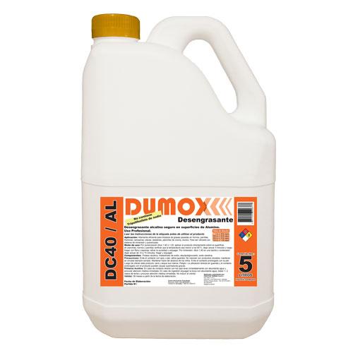 Dumox DC40 AL