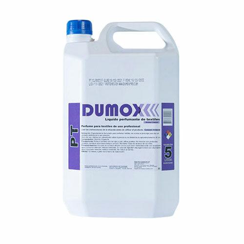 DUMOX PT