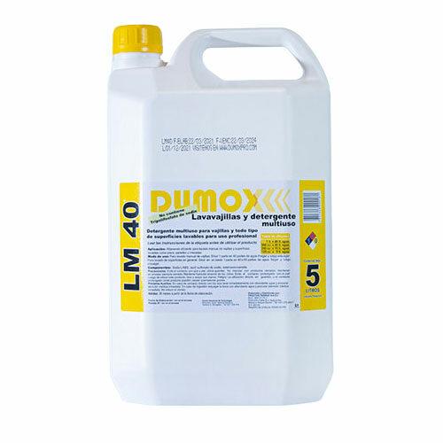 Dumox LM40