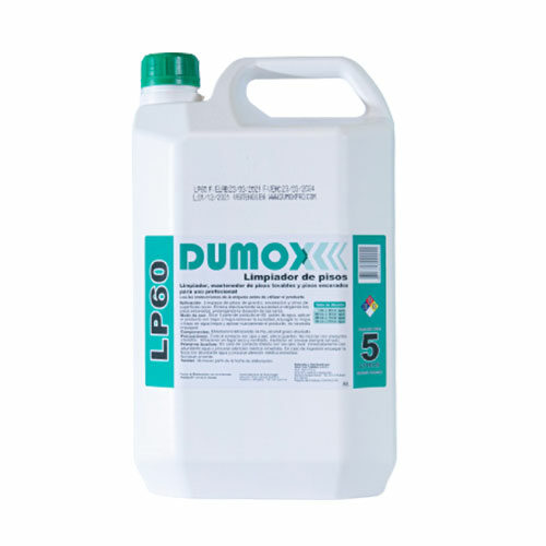 Dumox LP60
