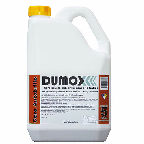 Dumox Cera DUMOXPRO