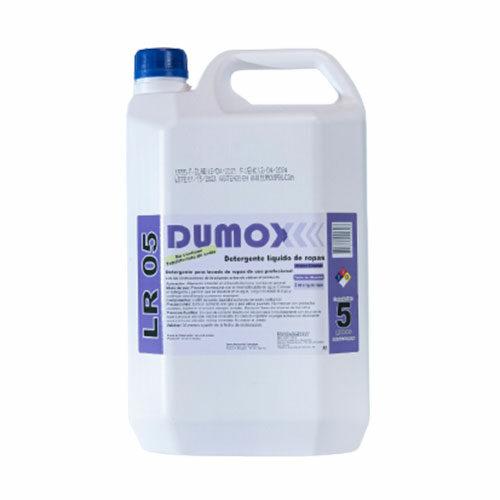 Dumox LR05