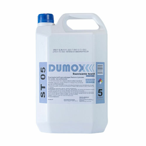 Dumox ST05