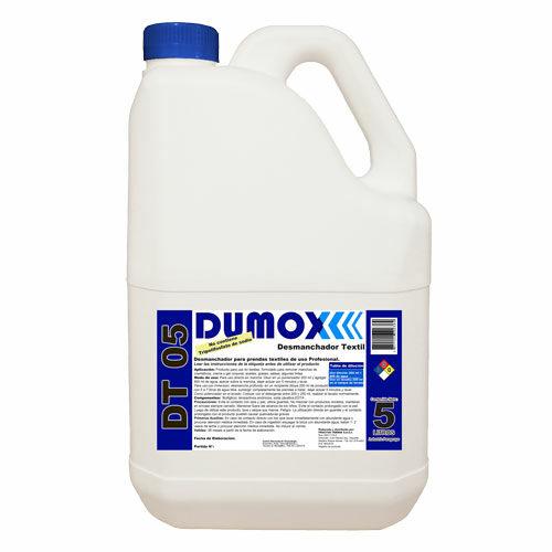Dumox DT05
