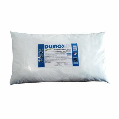 Dumox PR