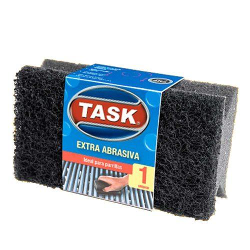 Esponja-Extra-Abrasiva