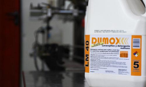 Gelbactericida-dumox