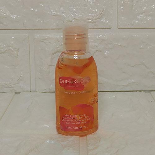 DUMOX COPPERGEL 50 ml