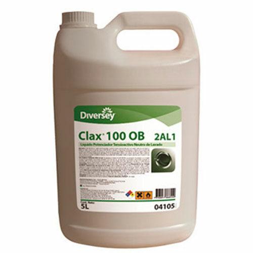 Clax 100 OB Diversey