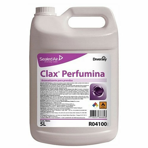Clax Perfumina Diversey