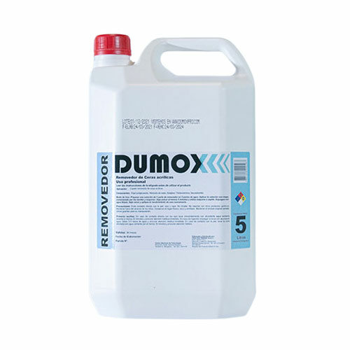 Dumox Removedor