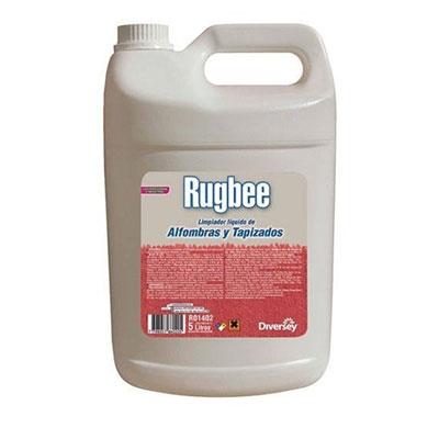 RUGBEE 5L