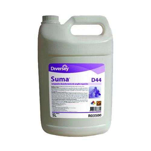 SUMA D44-5L