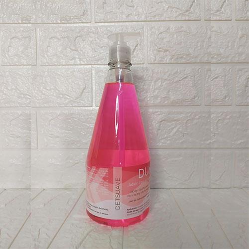 DUMOX DETSUAVE 850 ml