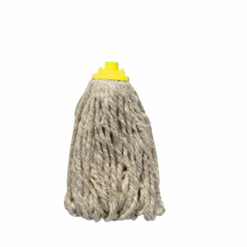 Mopa con rosca para mini mopas