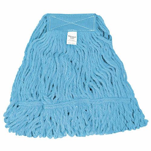 Repuesto para mopa algodón (320 gramos)