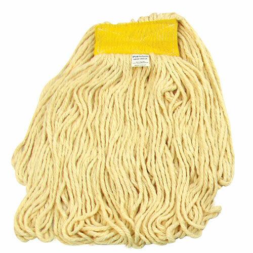 Repuesto para mopa de algodón (350 gramos)
