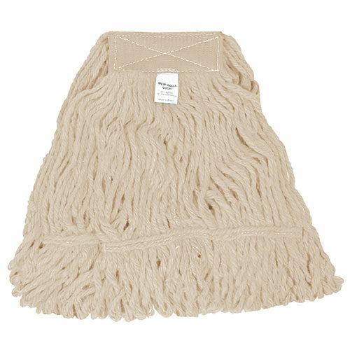 Repuesto para mopa de algodón (400 gramos)